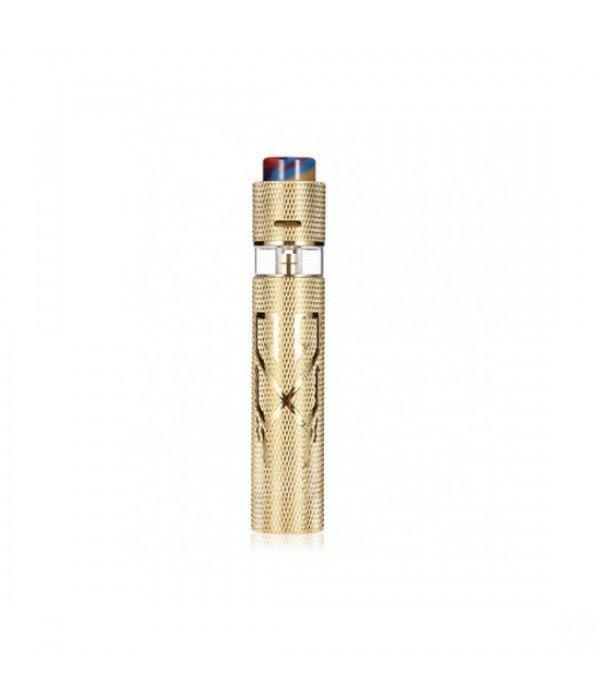 Купить механическую сигарету maskkind электронные одноразовые сигареты купить