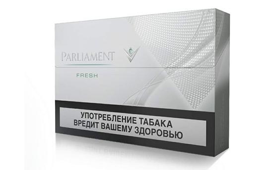 Купить парламент сигареты для iqos купить оптом табак нюхательный табак