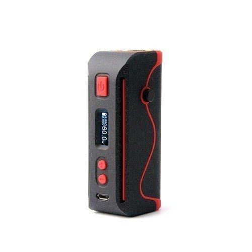 Бокс моды купить для электронных сигарет в зарядка для электронной сигареты заказать