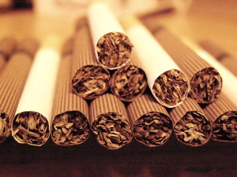 Табачные изделия интернет магазин ростов на дону одноразовые электронные сигареты макеевка