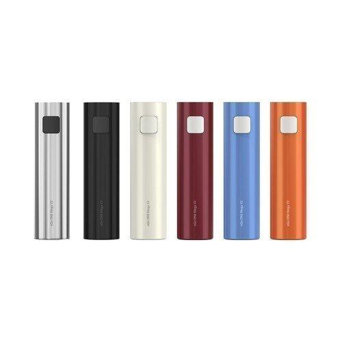 Аккумулятор для электронная сигарета купить купить арабские сигареты без предоплаты