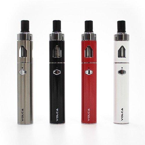 Купить электронную сигарету в спб в интернет магазине продажа сигарет мелким оптом в москве дешево