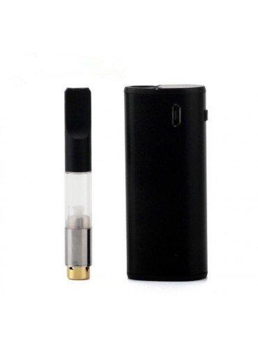 электронные сигареты ульяновск где купить список магазинов