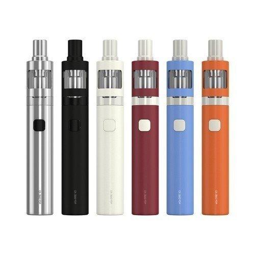 Купить электронные сигареты в интернет магазине спб сигареты в москве самые дешевые купить в розницу