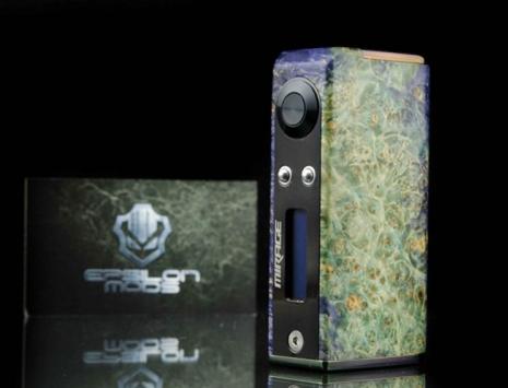 Купить бокс мод для электронных сигарет электронные сигареты купить в грозном
