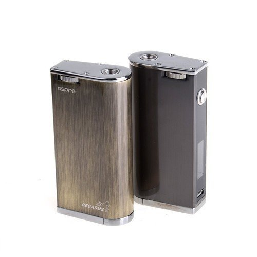 Наборы электронных сигарет купить дешево сигареты из оаэ купить в розницу в москве