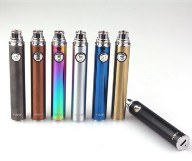 Аккумулятор купить электронная сигарета аккумулятор купить в интернет магазине импортные сигареты в