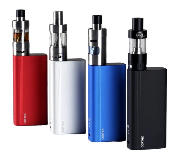 Электронные сигареты купить в интернет магазине в спб как купить сигареты онлайн