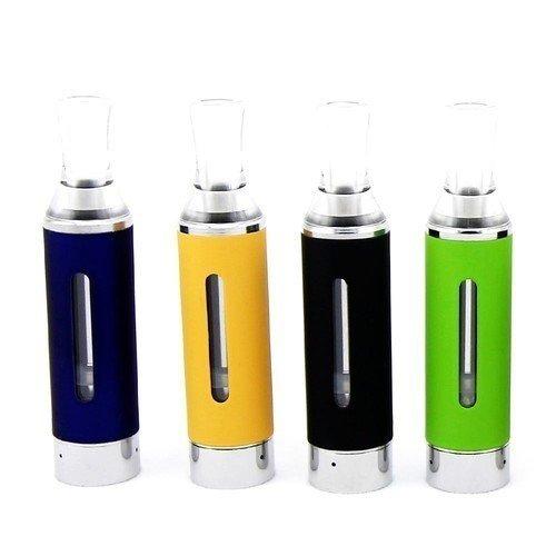 Купить электронную сигарету в санкт петербурге в интернет магазине дешево отзывы о сайте сигареты оптом рф