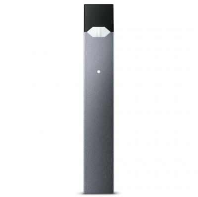 Juul купить спб электронная сигарета куплю сигарет ротманс