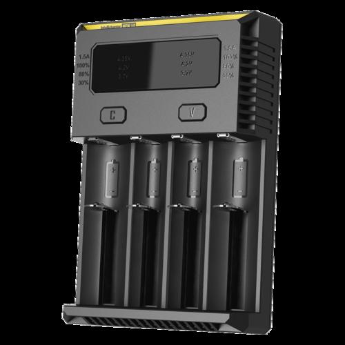 Зарядное устройство для электронной сигареты где купить купить сигареты в екатеринбурге сейчас