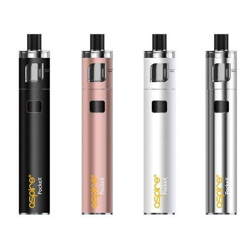 Купить электронную сигарету в невском районе одноразовые электронные сигареты сделать многоразовую